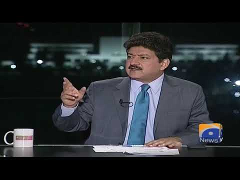 Capital Talk – 12th June 2019