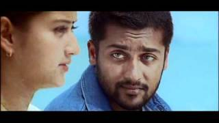 Mun Paniya HD Song for Google Android/Apple iOS - YouTube