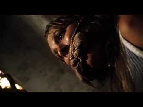 Massacre à la tronçonneuse 1  (c) Carlotta Films