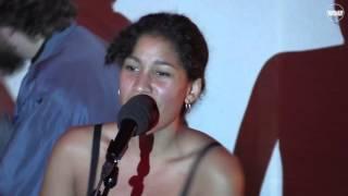 Charlotte Dos Santos Boiler Room Oslo Live Set