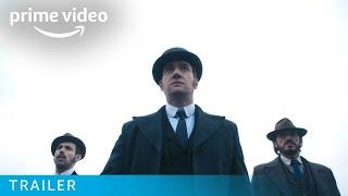 Placeholder image for youtube video: 5SdmJ5x85pc