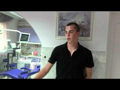 Giardia férgek körféreg
