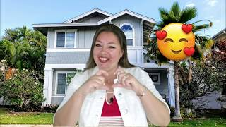 Selling Home Tips #1-7 For Oahu, Hawaii