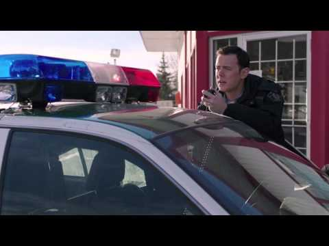 Fargo Season 1 (Promo 'Desk Duty')