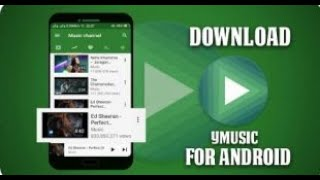 ymusic download - Free video search site - Findclip