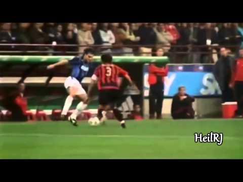 The Legend of Paolo Maldini