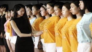 Khám Phá Những Sự Thật Bất Ngờ Về Đất Nước Trung Quốc