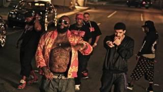 Drake - Lord Knows Ft Rick Ross (Subtitulado Español)