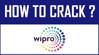 WIPRO APTITUDE & INTERVIEW TIPS FROM HR | WILP