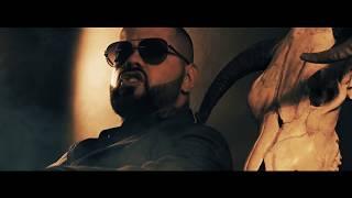 GIAJJENNO   SLÁGERGYÁR   OFFICIAL MUSIC VIDEO  