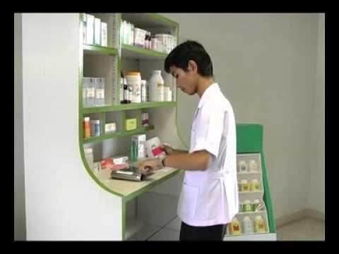 ยาสำหรับเวิร์มในมนุษย์