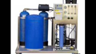 Aquamaster water Treatment Specialist