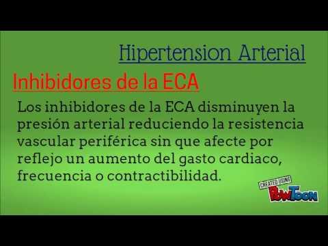 Recomendaciones de prevención de enfermedades hipertensivas