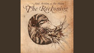 Reckoning Song (One Day)