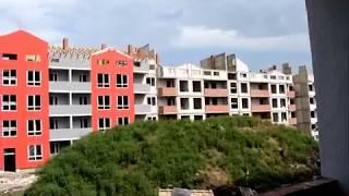 Квартира в Краснодаре за 1 млн 006 т р  продажа