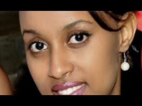 Diamond Platnumz: Kenyan lady claims she has a kid with Diamond
