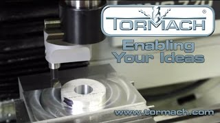 Boring Head Tips (Part 2 of 2) – Tormach CNC