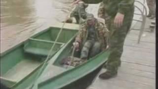Запрет на весеннюю рыбалку в астрахань