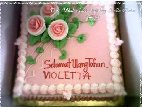 Ulasan Lareine Kue Roti Oleh J3ms Openrice Indonesia