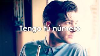 Back Of My Hand-Drake Bell-Sub Español-Oficial