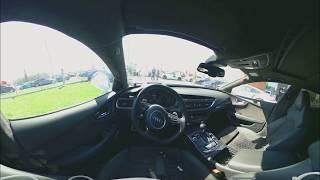 Dream Trip Sudetia by CAM3RA.PL 360 video VR