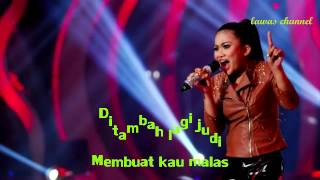 Cucu Cayati Mabuk Dan Judi Dangdut Lawas Disco & Lirik Lagu