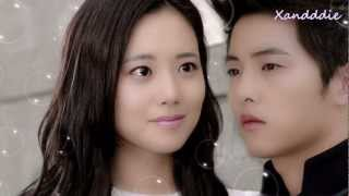 Nice Guy ~ Good Person(eng/rom Sub)