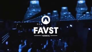 Fred Falke  Faust Paris  072016