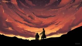 Roya - Penitence (Official Audio)