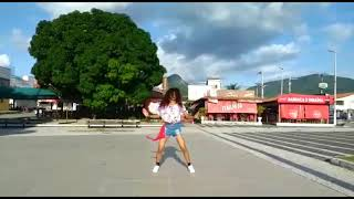 Before I Let Go  Beyoncé (Homecoming Live Bonus Track) By.: Letícia Lelehmary