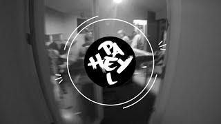Paheyl: nové songy i videa