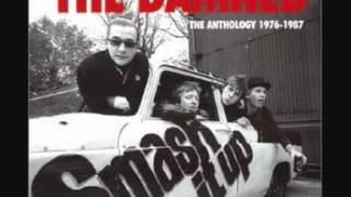 The Damned - Smash It Up Pt 2