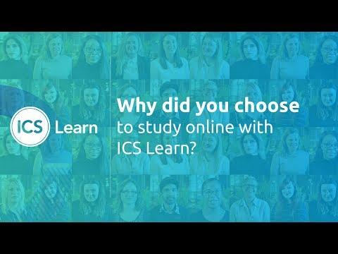 ICS Video