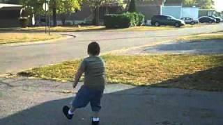 Some Days You Gotta Dance Music Video
