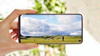 Samsung Galaxy S10 - Невероятен! Россию отключат от интернета и AirPods 2!