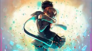 NIGHTCORE Be With You by Akon