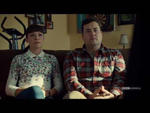 Orphan Black 5.03 (Preview)