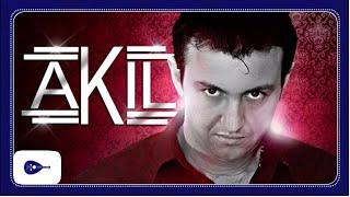 تحميل اغاني Cheb Akil - Wech Teswa Denia Bla Bik / الشاب عقيل - واش تسوى الدنيا بلا بيك MP3