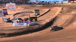 Lucas Oil Off Road  Limited Buggy Challenge Cup
