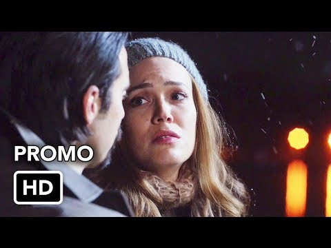 This Is Us 2.16 Preview 2