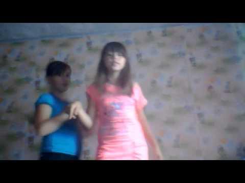 Видео с веб-камеры. Дата: 16 августа 2013г., 16:01.