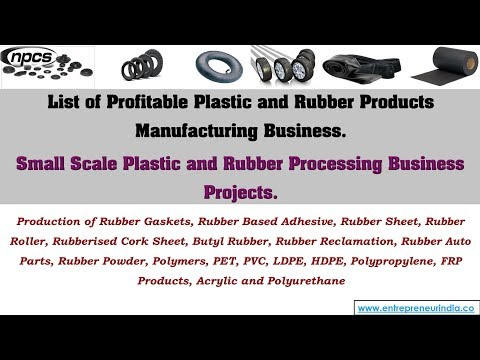 small business ideas, low investment high profit business