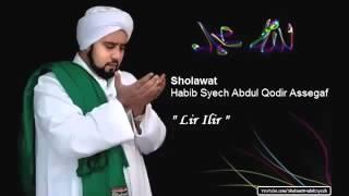 Download lagu Habib Syech Lir Ilir Mp3