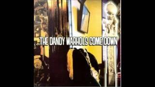 The Dandy Warhols - Green