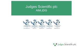 judges-scientific-jdg-presenting-at-mello-april-2016-21-04-2016