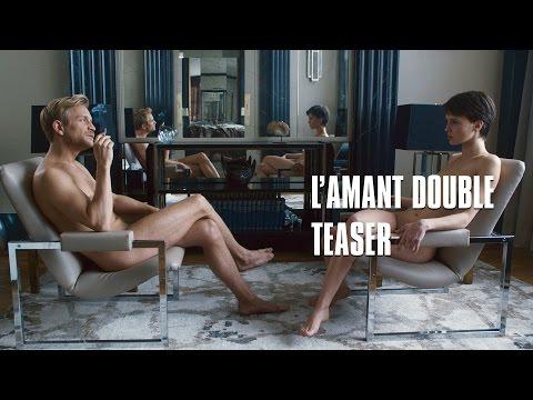 Double Lover Double Lover (International Teaser)