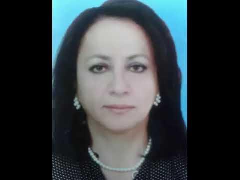 فيديو: الاحمد يدعو لاعلان غزة اقليما متمردا