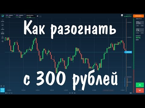Стратегия бинарные опционы 60 seconds