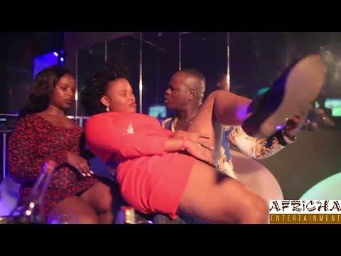 Abdul Mulaasi Kokonyo Official HD Video 2017