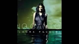 Laura Pausini Io canto 2006 -Full album-Disco completo